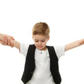 Czym jest rodzicielski plan wychowawczy i kiedy może się okazać niezbędny?